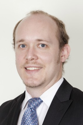 Chris Mills, Solicitor, Neumann & Turnour Lawyers